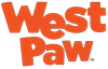 West Paw Designs logo